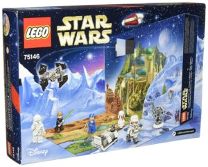 1 of the Top Xmas Toys 2016